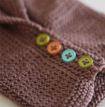 Contact Us for the best knitting yarn and accessories in New Zealand